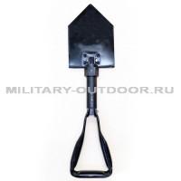 Лопата складная пехотная Э-6