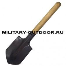 Лопата Следопыт PF-SF-08