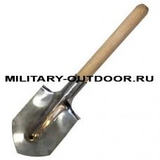 Лопата Следопыт PF-SF-09