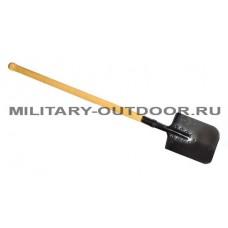 Большая сапёрная лопата БСЛ-110