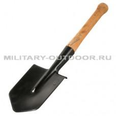 Малая пехотная лопата МПЛ-50