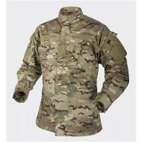 Helikon-tex Army Combat Uniform Shirt Camogrom
