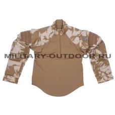Боевая рубаха DDPM (Великобритания)