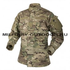Helikon-tex Army Combat Uniform Shirt Camogrom