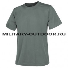 Helikon-Tex Classic Army T-Shirt Foliage Green