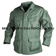 Helikon-Tex Special Forces Uniform™ Shirt Olive Drab