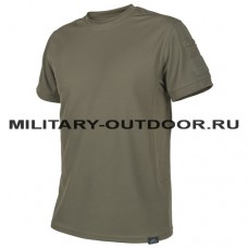 Helikon-Tex Tactical T-shirt Top Cool Adaptive Green