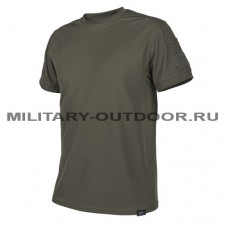 Helikon-Tex Tactical T-shirt Top Cool Olive Green