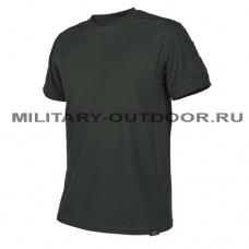 Helikon-Tex Tactical T-shirt Top Cool Jungle Green