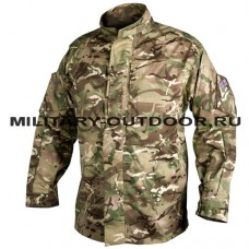 Блуза Combat MTP (Великобритания)