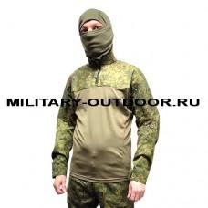 Боевая рубаха АО Военторг Спецназ Цифра