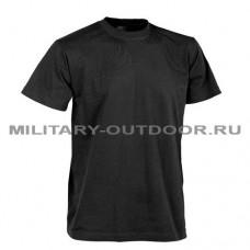 Helikon-Tex Classic Army T-Shirt Black