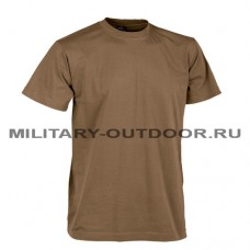 Helikon-Tex Classic Army T-Shirt Coyote