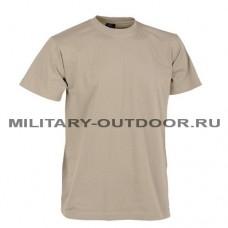 Helikon-Tex Classic Army T-Shirt Khaki