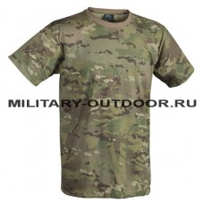 Helikon-Tex Classic Army T-Shirt Camogrom