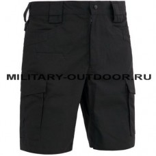 Шорты Ana Tactical Military 1202 Black