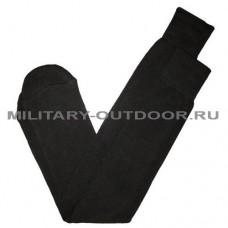 Носки армейские безразмерные