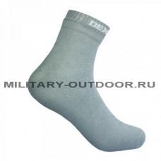 Водонепроницаемые носки DexShell Thin Socks DS663HRG