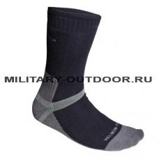 Helikon-Tex MEDIUMWEIGHT Socks