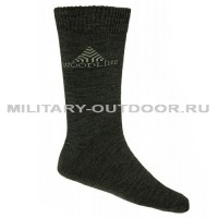Термоноски Woodline Wool -20C