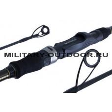 Спиннинг Maximus Zircon MSZI21L 210cm/3-15g