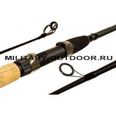 Спиннинг Maximus Archer MSA27ML 270cm/5-25g