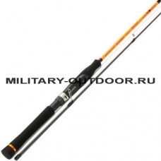 Спиннинг Maximus Axiom MSAX18ML 180cm/5-25g