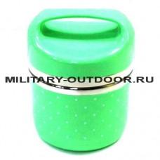 Термос Lunchbox 1250 мл 10-500