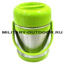 Термос Lunchbox 1500 мл