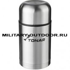 Термос Tonar HS.TM-017/750ml