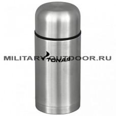 Термос Tonar HS.TM-018/1000ml