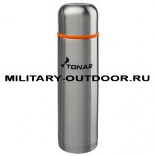 Термос Tonar HS.TM-021/1000ml
