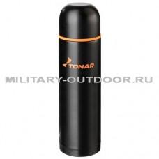 Термос Tonar HS.TM-026/1200ml