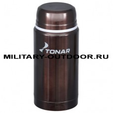 Термос Tonar HS.TM-037/750ml