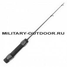 Удочка зимняя Nisus Black Ice Rod 45 N-BIR45