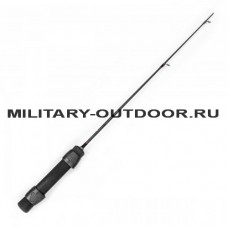 Удочка зимняя Nisus Black Ice Rod 50 N-BIR50