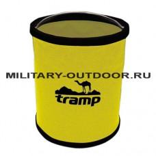 Ведро Tramp TRC-059 складное 6л