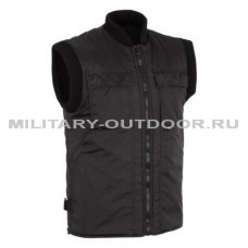 Жилет Ana Tactical 673 Black