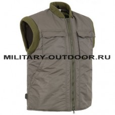 Жилет Ana Tactical 673 Olive